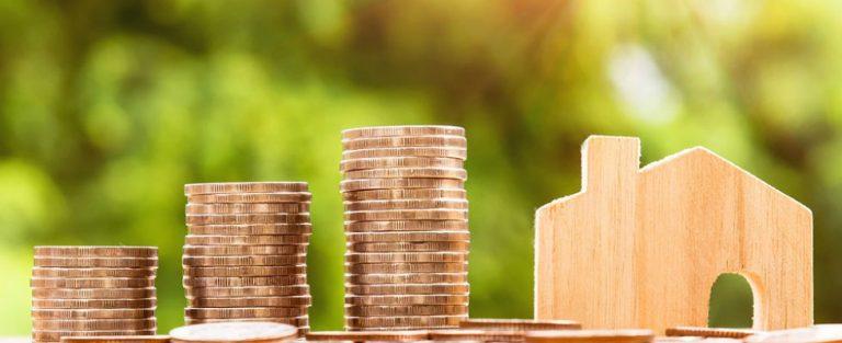 Gemeentebelastingen stijgen amper