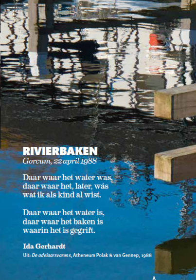 rivierbaken