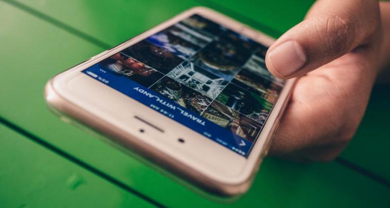 De beste Instagram tips