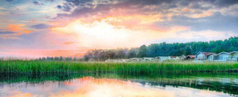 Prachtig Nederland
