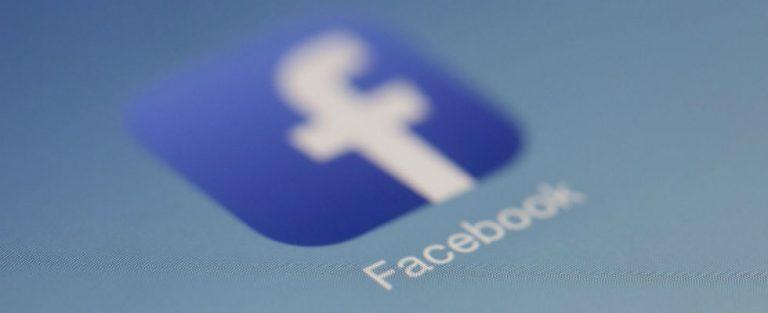 Moeten wij ook op Facebook?