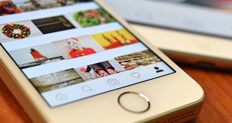 5 Instagrammers die je opvrolijken!