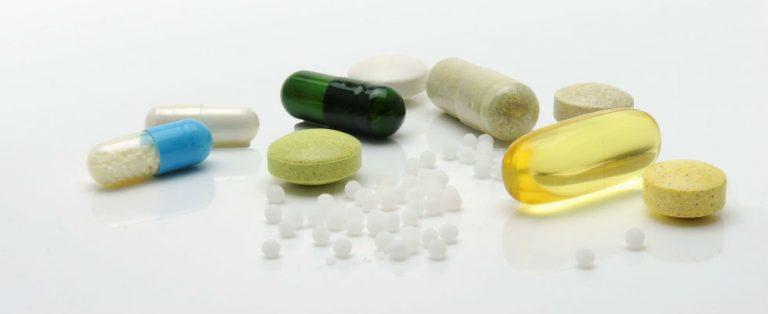 5 superpraktische adviezen voor een pillenloos leven