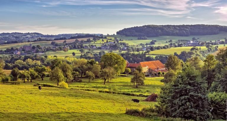 Bourgondisch genieten in Zuid-Limburg