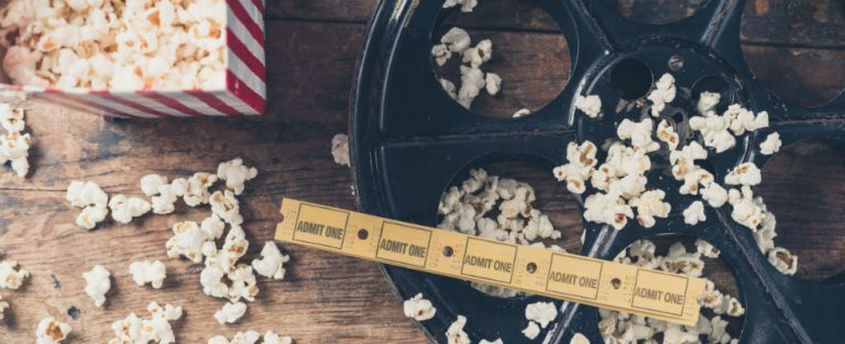 Benzinho, herkenbare familiefilm
