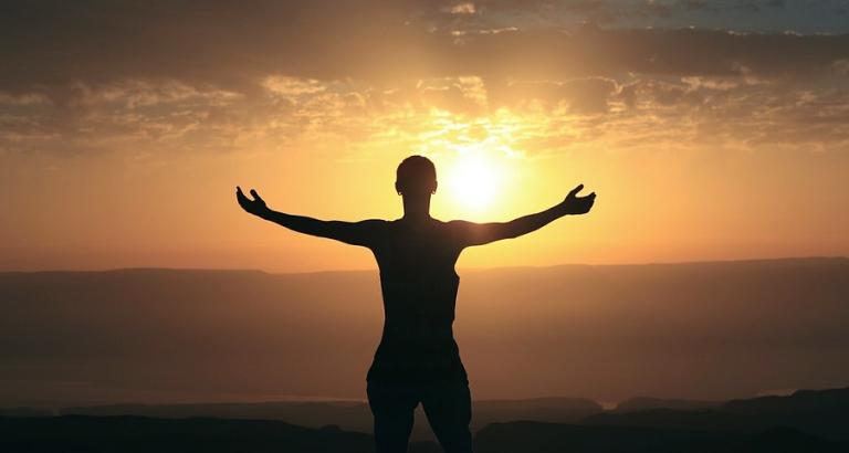 Schrijfwedstrijd: Wie ben jij eeuwig dankbaar?