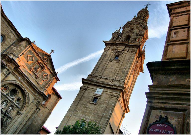 Fascinerend Noord-Spanje