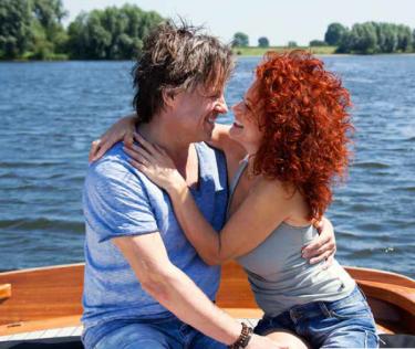 Valentines dating evenementen Londen Phim dating agentschap tap 1