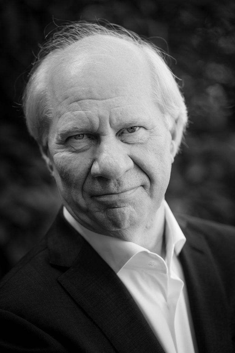Lezersdag met Jan Brokken