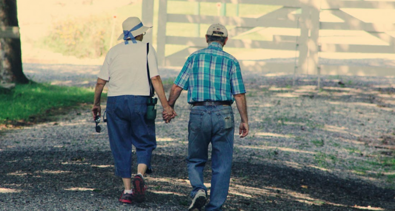 7 wijze relatie-adviezen van onze ouders