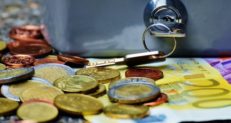 Een beter pensioen? Langer werken, harder sparen, of gewoon minder uitgeven?