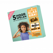 AangenaamKlassiek_Kids_2018_BOX_Packshot