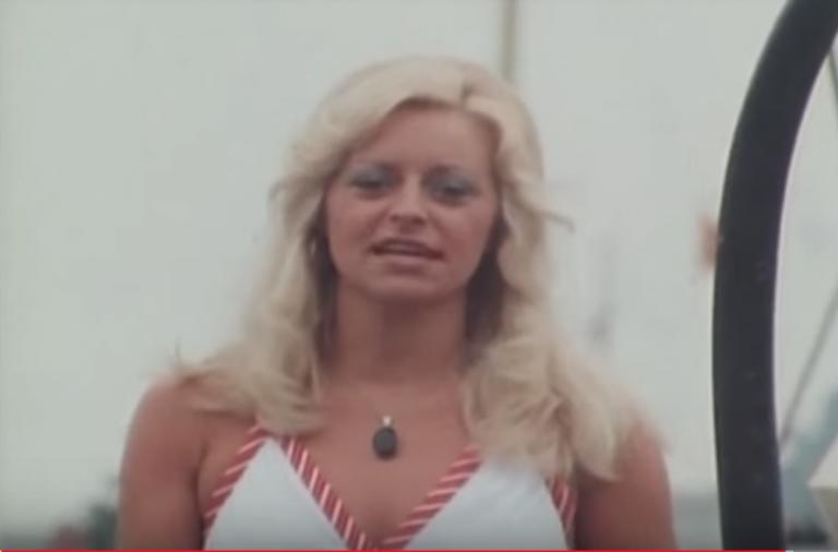 Mooi was die tijd: Hollandse hits uit de 70's