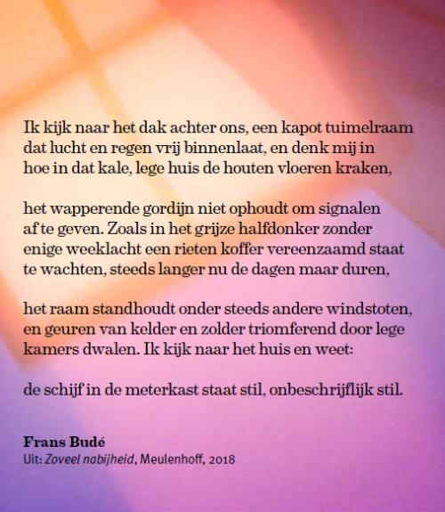 Frans Budé