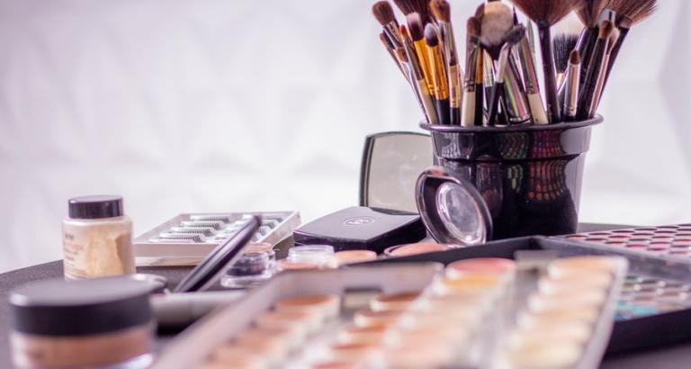 De beste make-up tips: snel een sprekend gezicht