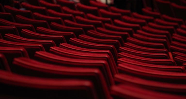6x Niet te missen in het theater
