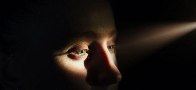 9 Tips bij vermoeide ogen