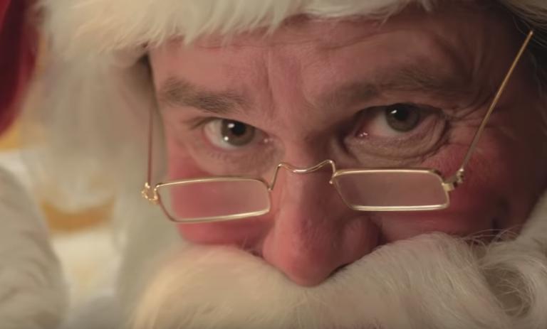 Waarom drinken met de feestdagen eigenlijk een heel slecht idee is