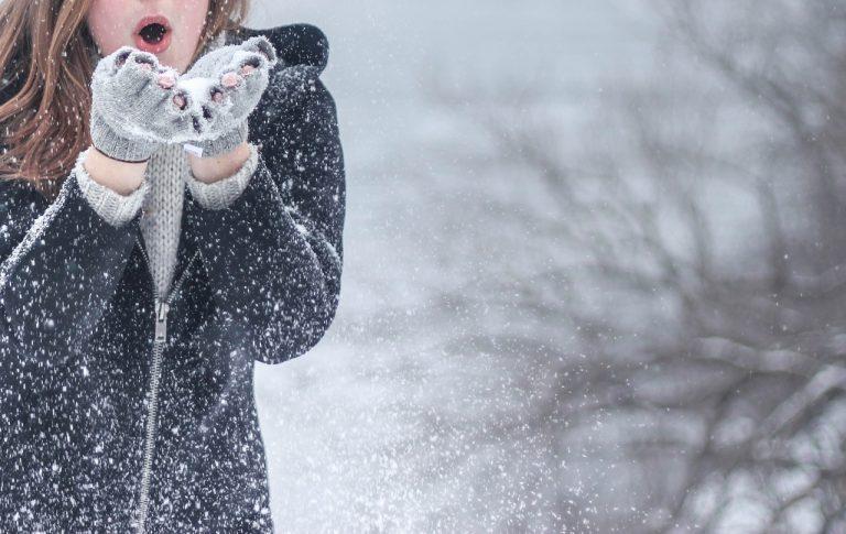 12 redenen waarom je blij moet zijn als het straks eindelijk weer januari is