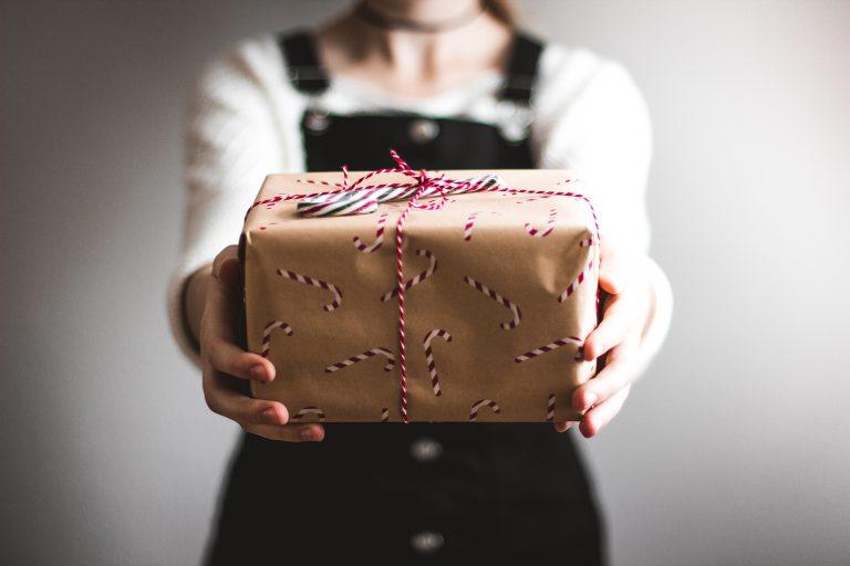 Zo erg kan de baas miskleunen bij het Kerstpakket