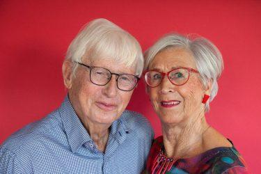 Henk & Jeannette