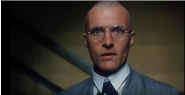 Rutger Hauer in 6 indrukwekkende scènes
