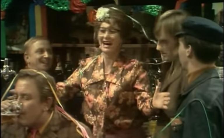 Deze liedjes uit 'Het schaep met de vijf pooten' kun je moeiteloos meezingen