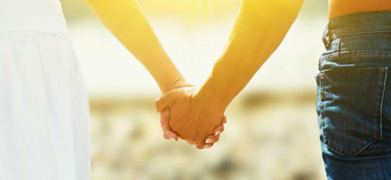 In de 43-jarige relatie van Henk en Patricia was altijd ook ruimte voor andere liefdes