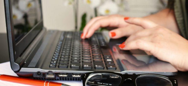 Vijf simpele manieren om je online veiligheid te vergroten
