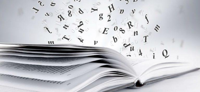 5x Boekenweek: deze móet je lezen