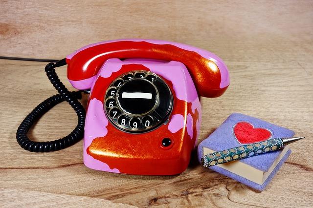 Hoe ons leven eruitzag toen we nog geen smartphone hadden