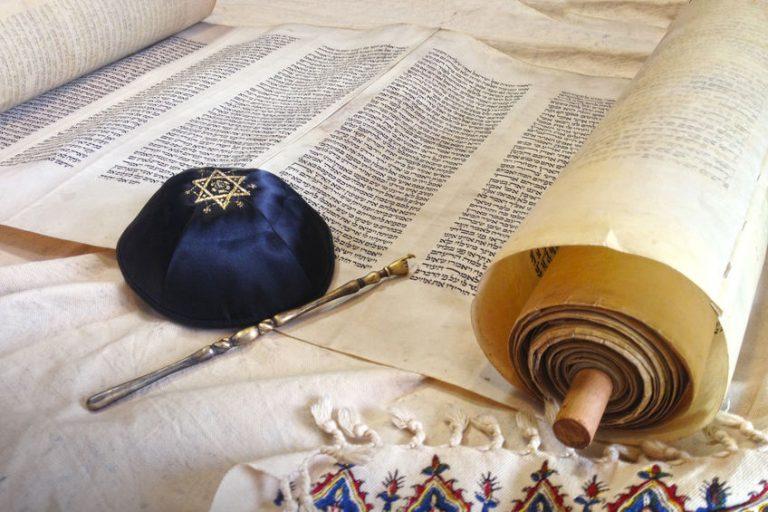 Ontdek de geheimen van de kabbala
