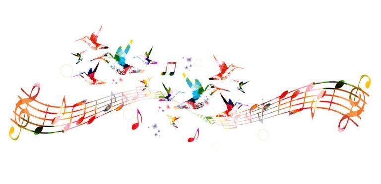 Een orkest uit de internationale eredivisie