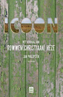 Rowwen