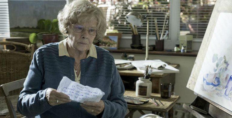 Win vrijkaarten voor de film Red Joan