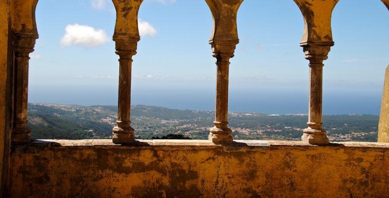 De charme van Alentejo & Costa Lisboa