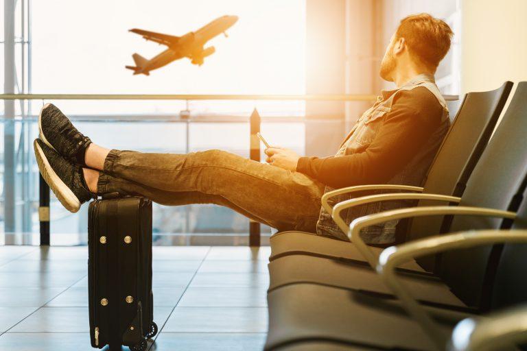 Gezocht: handige tips om een (piepklein) koffertje in te pakken