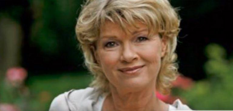 In memoriam Martine Bijl