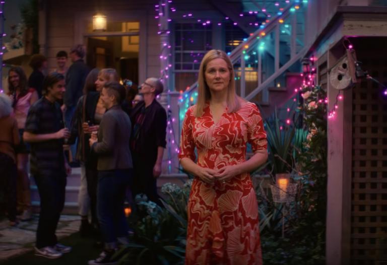 Van Tales of the City op Netflix krijg je zin om naar San Francisco te gaan