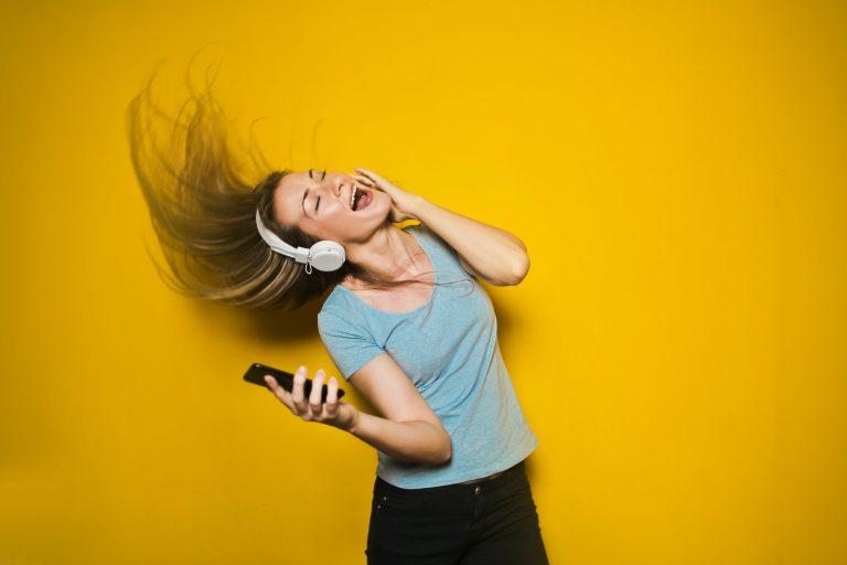 Hier luisteren we al wéken naar, de Spotify-lijst van 50 jaar Pinkpop