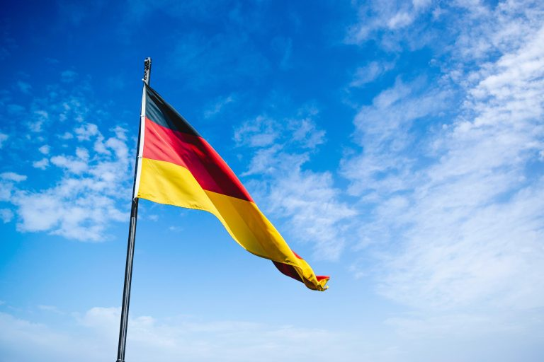 Benzine en andere dingen die je beter kunt kopen in Duitsland