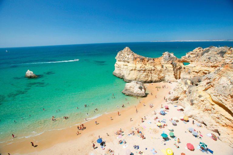 Optimaal genieten in Portugal vanaf € 299 p.p.