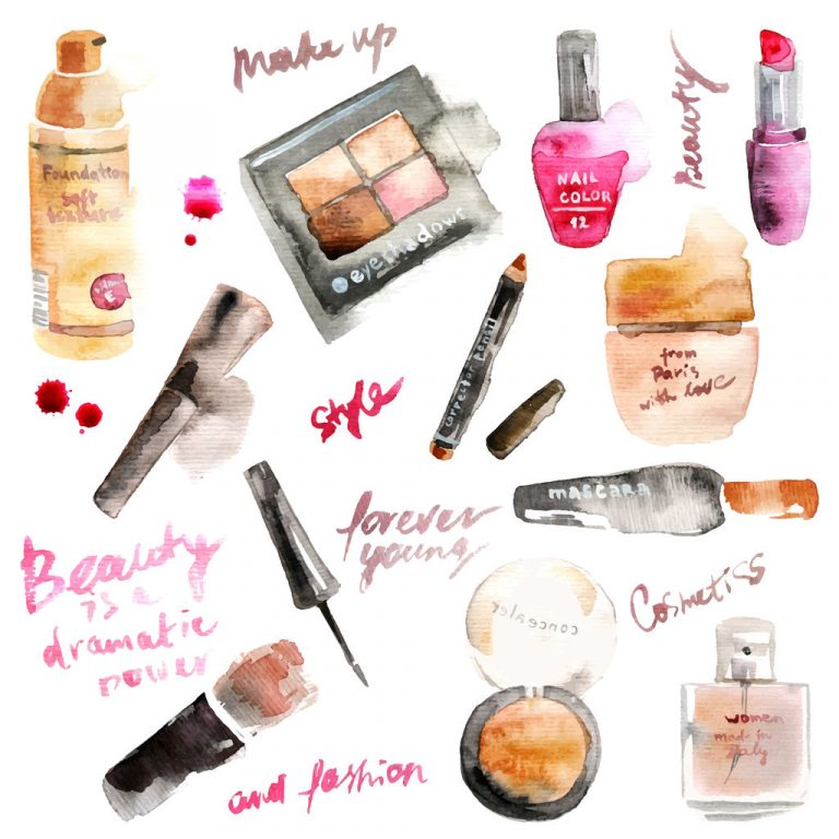 Win een beautypakket!