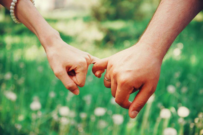 Nieuw leven in je relatie?