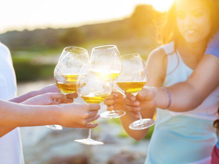 Test je alcoholgebruik
