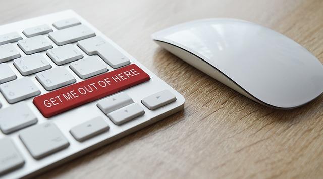 Dit zijn de smerigste trucjes van internetcriminelen die het voorzien hebben op jouw bankrekening