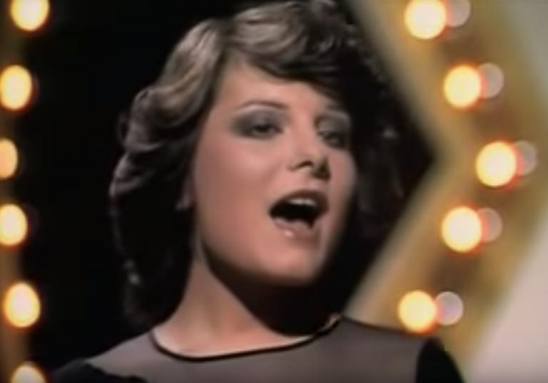 Om keihard mee te zingen: Ich bin wie Du en andere Duitse hits