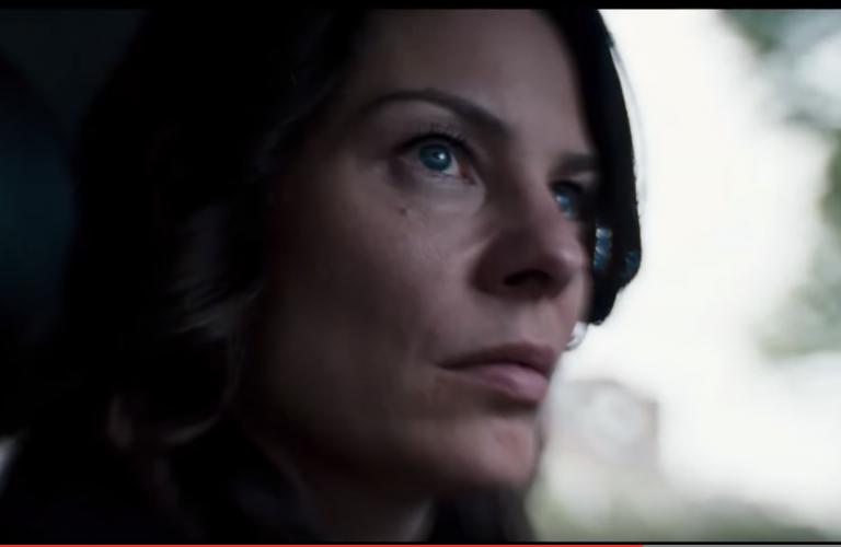 Filmfestival voorpret: kijk nu de kanshebbers (nog een keer)