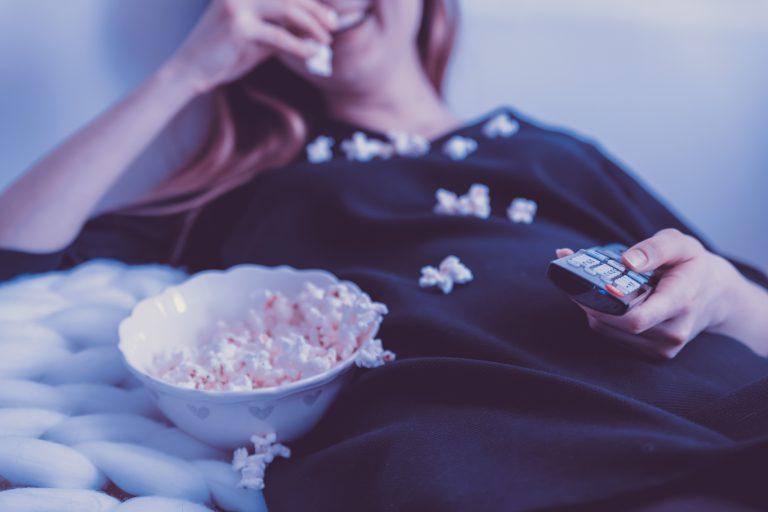 Alles wat je moet weten over 'on demand' televisiekijken