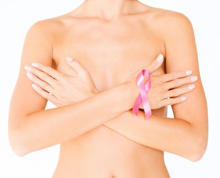 Borstkanker is niet één ziekte